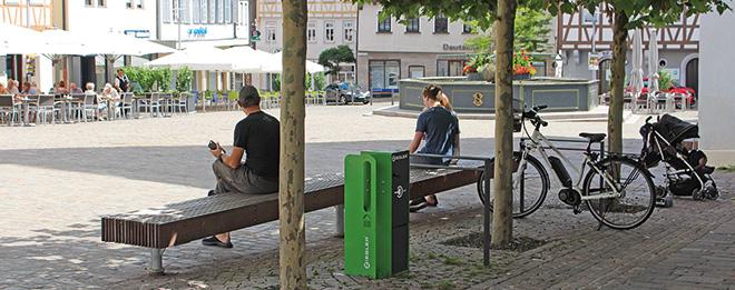 Marktplatz-Leonberg-schmal