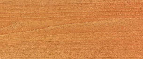 Holz 7. Robinie Und Weitere Holzarten 8. Druckimprägnierung 9. Faserzement
